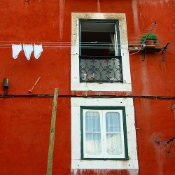 """#memorias Lisboa • <a style=""""font-size:0.8em;"""" href=""""http://www.flickr.com/photos/28147406@N00/19317411722/"""" target=""""_blank"""">View on Flickr</a>"""